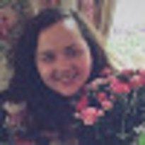 Iveta S