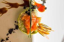Meshi.co Restaurante