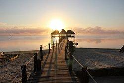 Paradise Beach Hotel Resort