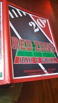 RedZone Neighborhood Grill