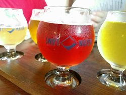 Swiftwater Brewing Company