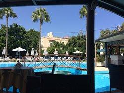 Hotel Creta Dream