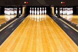Bowling Restaurante Puerto Varas