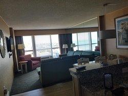Great resort/condo
