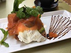 Kikko Cafe