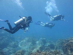 Nha Trang Fun Divers
