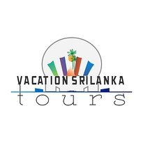Vacation Sri Lanka Tours