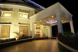 Hotel Bonanza