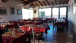 ,Trattoria Pizzeria Scaricalasino
