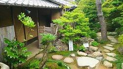 Mino History Museum Former Imai Family Residence
