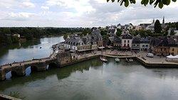 Port magnifique