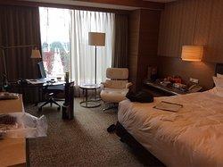 良いホテル