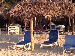 Un resort da 5 stelle...indimenticabile vacanza