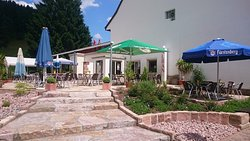Landgasthof-Pension Sonne