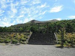 Furumi Site