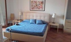 Residence Cristal Blu