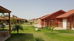 Biankini Dead Sea Resort