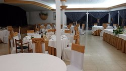 Restaurante Ruycal