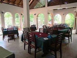 Hotel Shalini