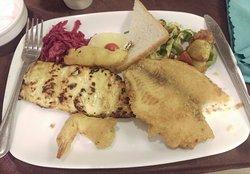 Mirmohana Resturant