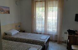 Adria Sport Hotel