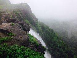Madhe Ghat