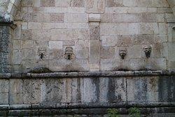 Fontana Saracco