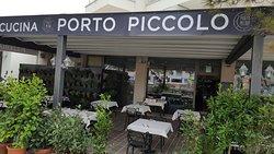 Porto Piccolo