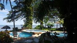 Eco-Hotel Paraiso Miramar