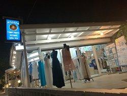 Love this shop!