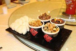 Yu-Long Chinese Restaurant
