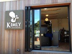Kimly Coffee
