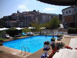 Hotel Ristorante Cavaliere