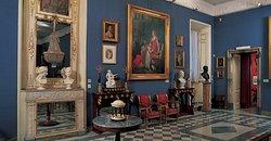 拿破仑博物馆