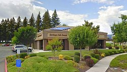 Heritage Oak Dental is located 1.3 miles to the north of  Sky Zone Trampoline Park Sacramento