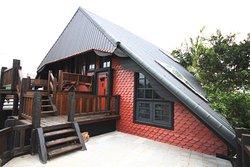 Fanlin House