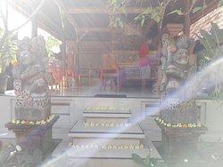 Merthayasa Bungalow 2