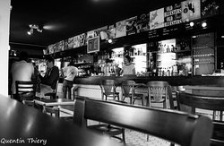 Cafe Concert Le Centre