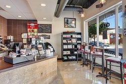 Fratello's Cafe & Deli