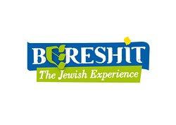 Bereshit: The Jewish Experience