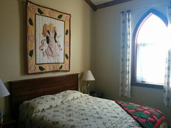 Cupid's Haven Bed & Breakfast