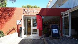Belambra Clubs - Lou Pigno