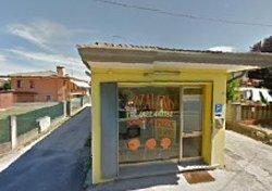 Pizzaland di Cibin Loreno