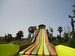 Parc de Jeux Sindibad
