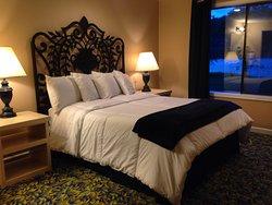 Umpqua River Inn & Suites