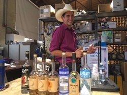 Denver Brews & Booze