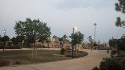 Parque de las Familias