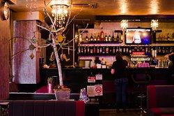 Sara Caffe & Lounge