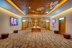 Vanda Hotel