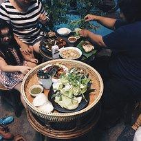 Jera Traditional Thai Massage